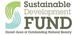SDF logo 1.jpg
