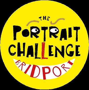 portrait-challenge.png