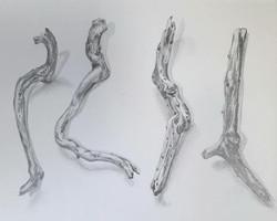 4 More Sticks
