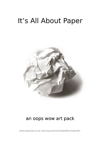 all-about-paper-front.png