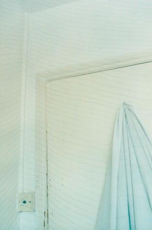 mydoor.jpg