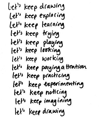 lets-keep-drawing_edited.jpg