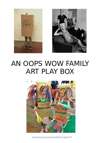 daft-family-front.png