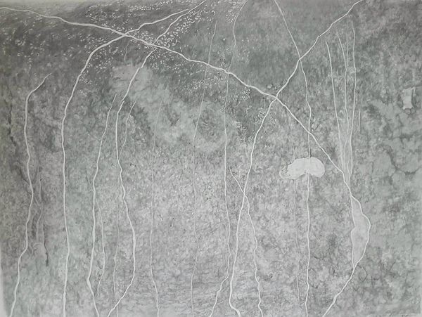 200million-years-old120x90cm.jpg