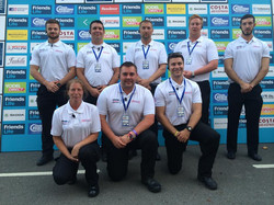 WillSecure limited _ Event Security _ Event Stewards _ Event Security Company in _ Taunton _ Swindon