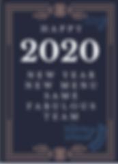 Screenshot 2020-01-02 at 11.50.12.png