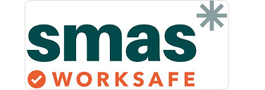 SMAS_WorkSafe_Sticker.png