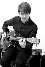 Acoustic Guitar lessons Bridlington
