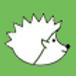 IGEL_Logo.bmp