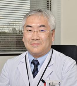 須田先生.jpg