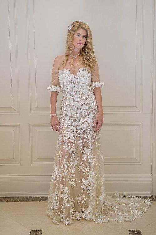 Amira Gown