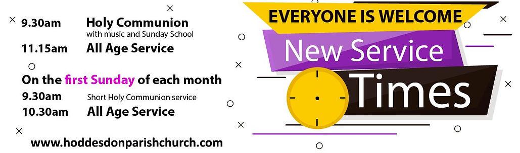 New Service Times-1.JPG