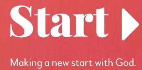 Start Course Box.JPG