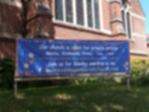 Church ext - banner OPEN - 1.jpg