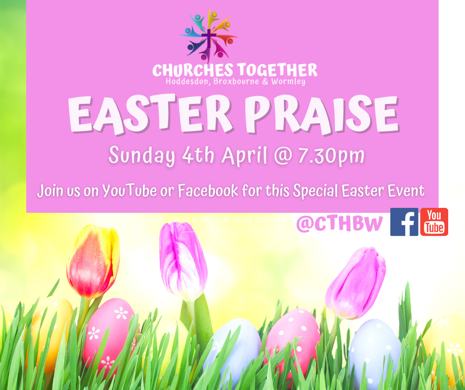 CTHBW Easter Praise 2021 a.png