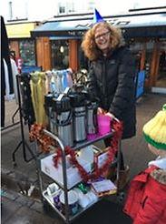 Rachel in Market Place.JPG