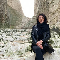 Maria Cristina.jpg