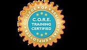 core-certified-logo.png