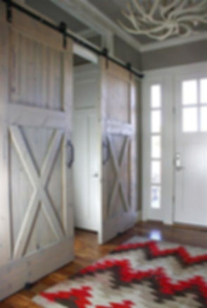 barn-doors-hide-home-office-make-new-hom