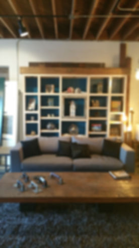 wall unit showroom.jpg