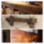 beam mantles.jpg