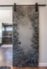 Concrete-Interior-Barn-Door_edited.jpg