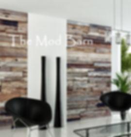 bigstock-Modern-sunny-white-living-room-
