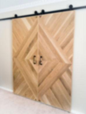 McNally+Custom+Oak+Barn+Door+-1.jpg