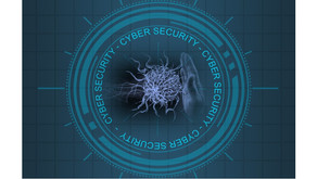 How VEEZO is able to instantly stop a cyber attack?