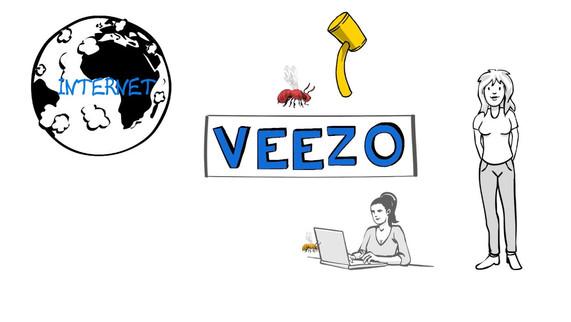 VEEZO - FR