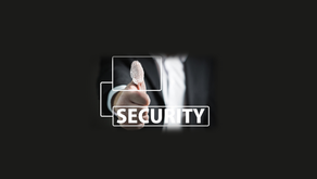 Are you protected against all cyberattacks?