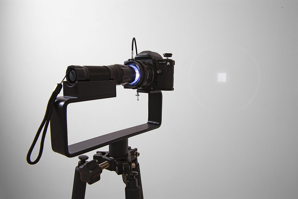 camera1-flat.jpg