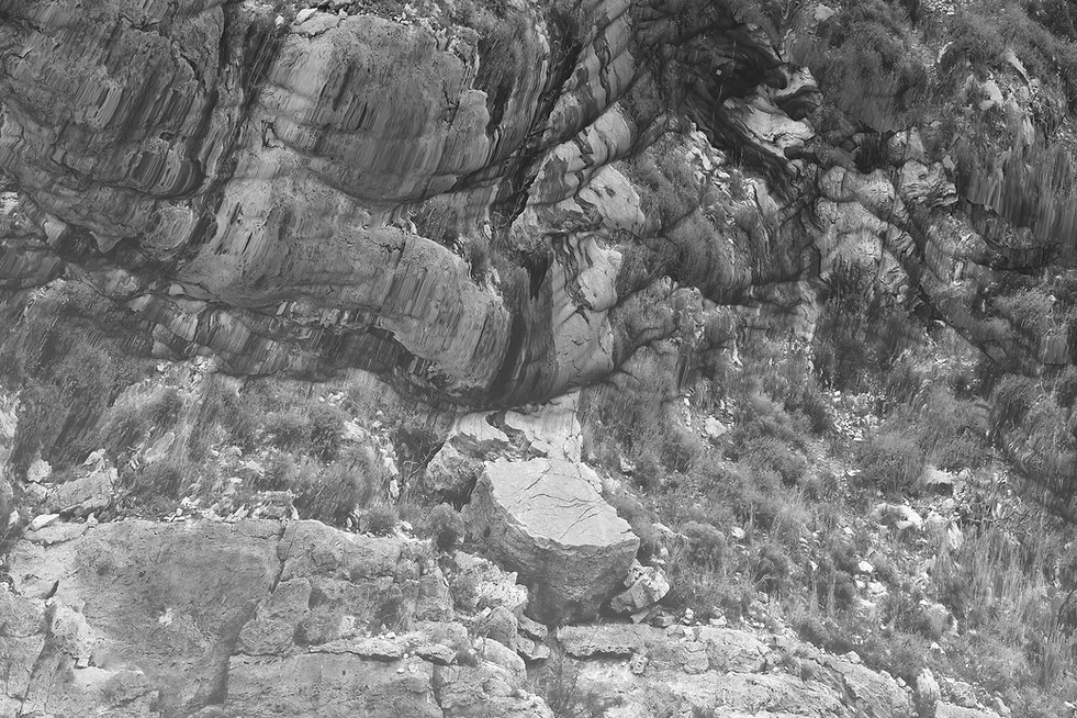 mountain2-detail.jpg