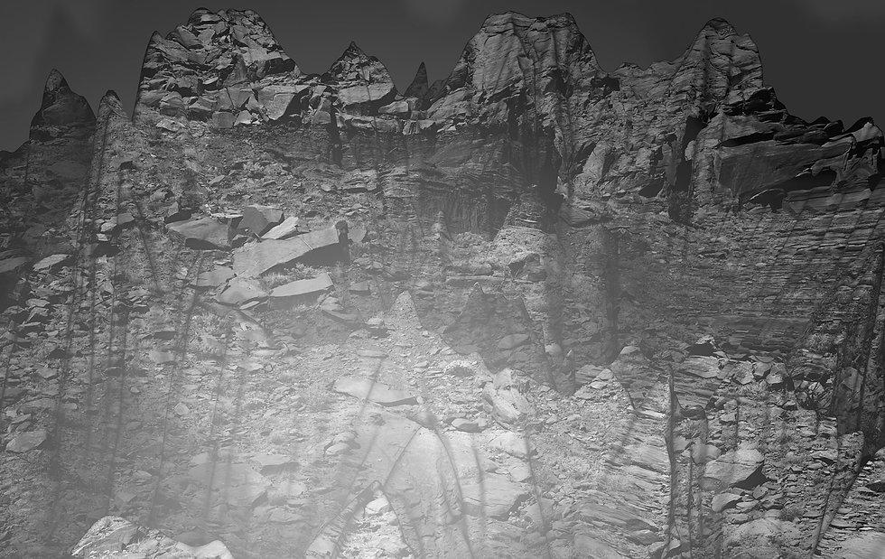 mountain1-file.jpg