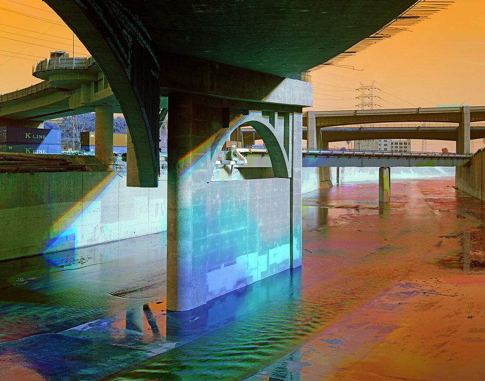 overpass-11x14.jpg