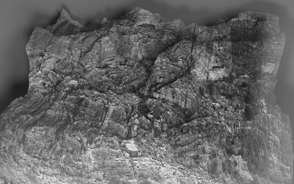 mountain2-file.jpg