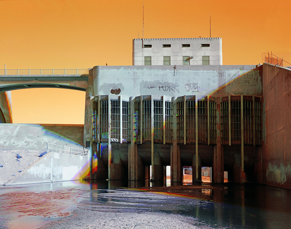 dam-11x14.jpg