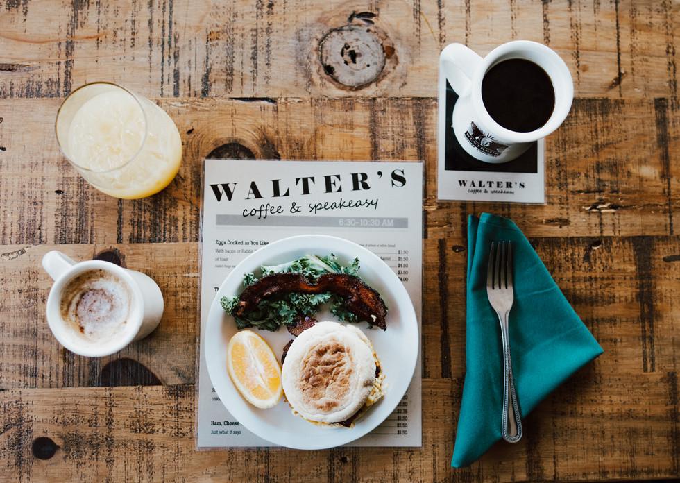 Walter's-20.jpg