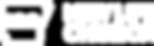 nlc-logo-lg_2x.png