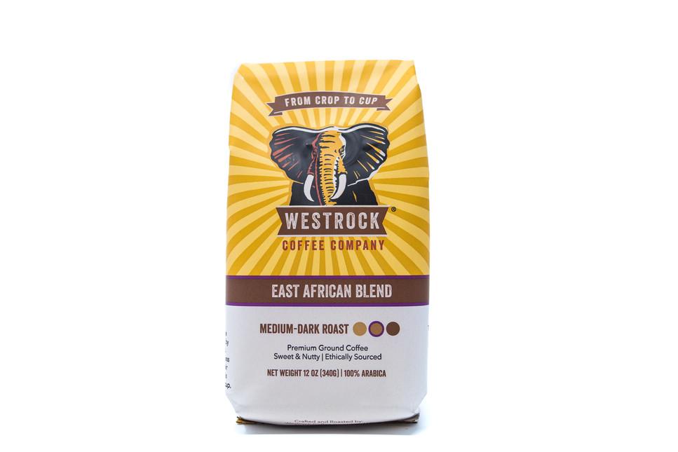 Westrock-Walmart(12of76).jpg