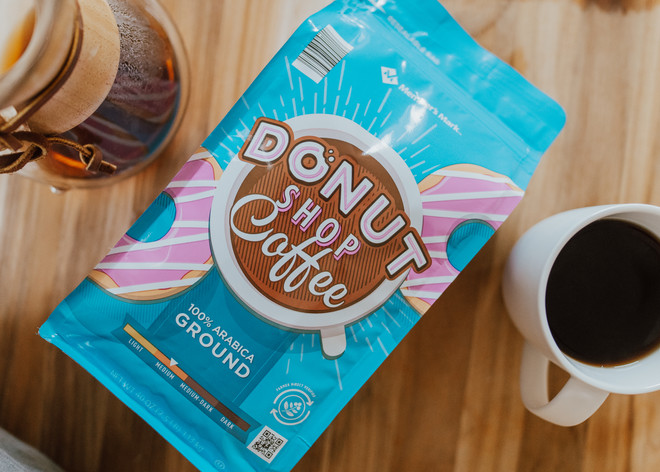 DonutShop(19of19).jpg