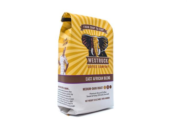 Westrock-Walmart(14of76).jpg