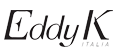 eddy_K_logo_new_transparent_black_optimi