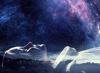 Do We Still Need to Pay Attention to Our Dreams?