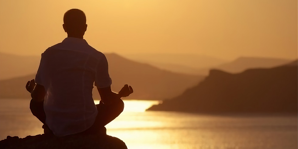Stess Relief Through the Science of Yoga