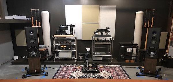 Setup Mathew.jpg