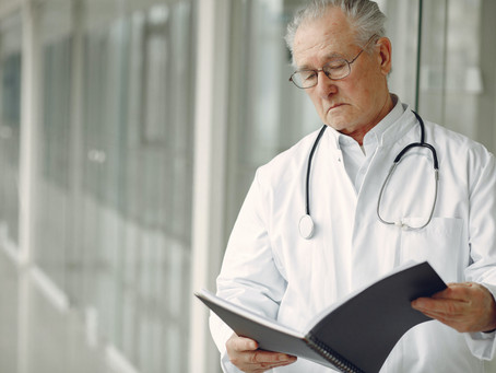 The Need For Medical Transcription