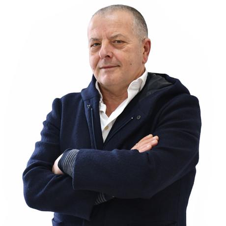 Giuseppe Smimmo