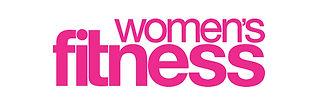 womens-fitness-logo.jpg