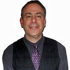 Mark Bloomstein.jpg
